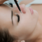 Best eyelash extensions – history in a nutshell, description of techniques
