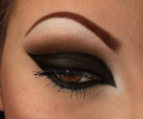 Best-Smokey-Eyes