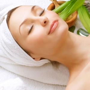 Rejuvenating treatments for body skin.