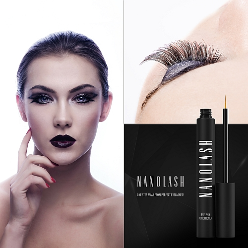 eyelash-serum-nanolash